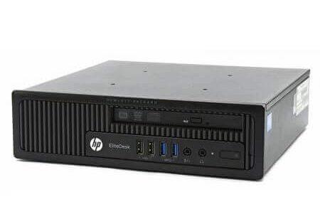 Estunt-HP-800-G1-USDT