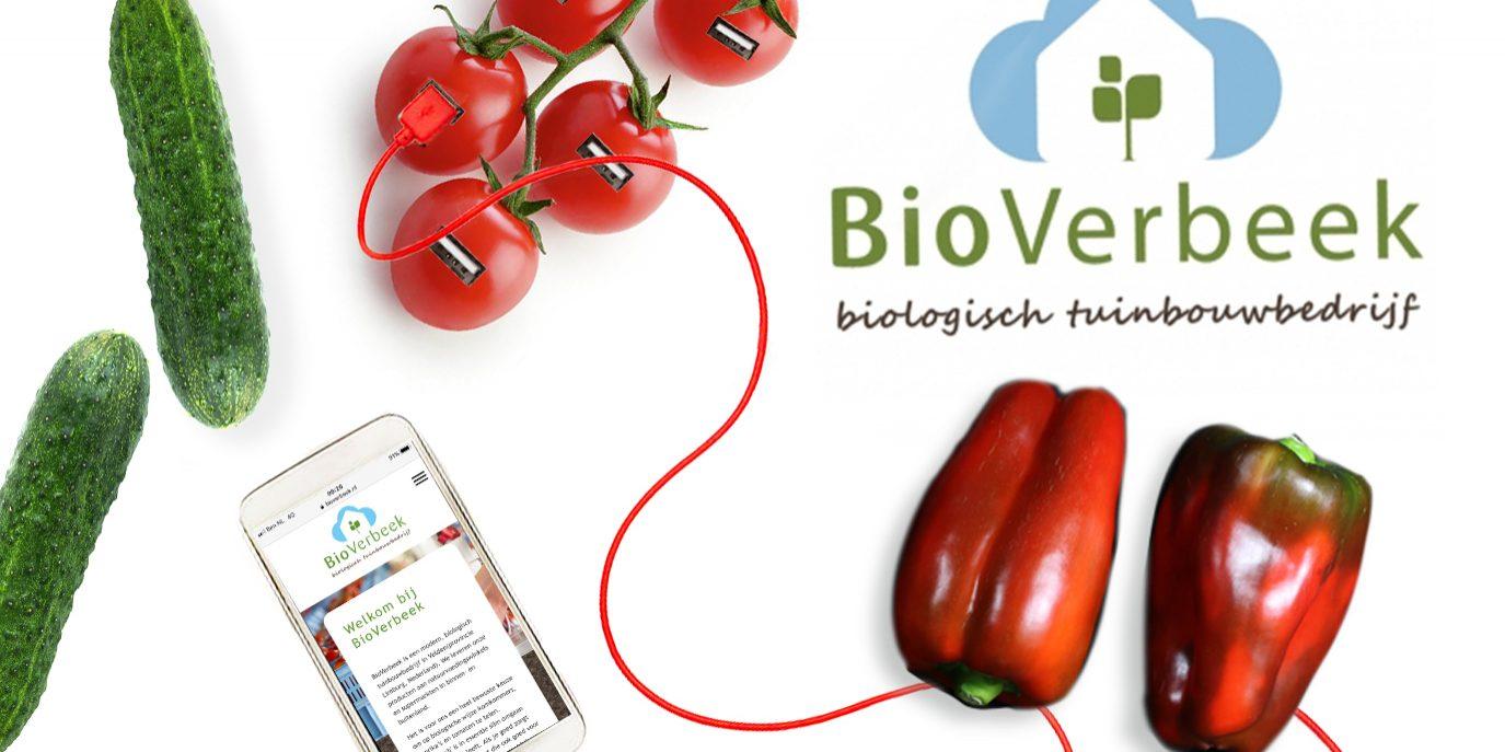 bioverbeek
