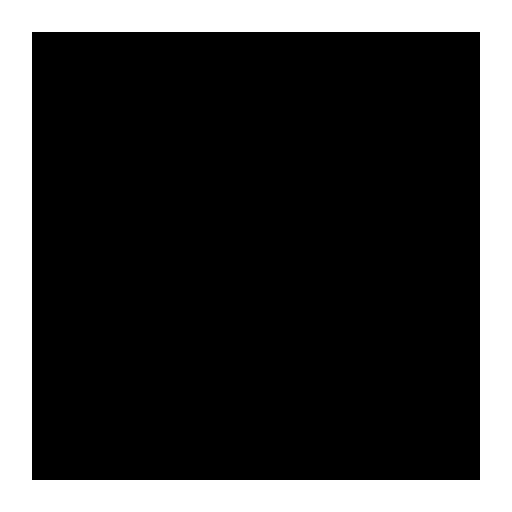 microsoft-office-365-icon-8.jpg copy